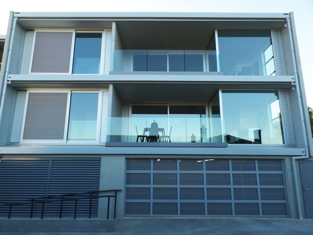 Kitchener-Rd-A-Auckland-Housing-Apartment-Construction