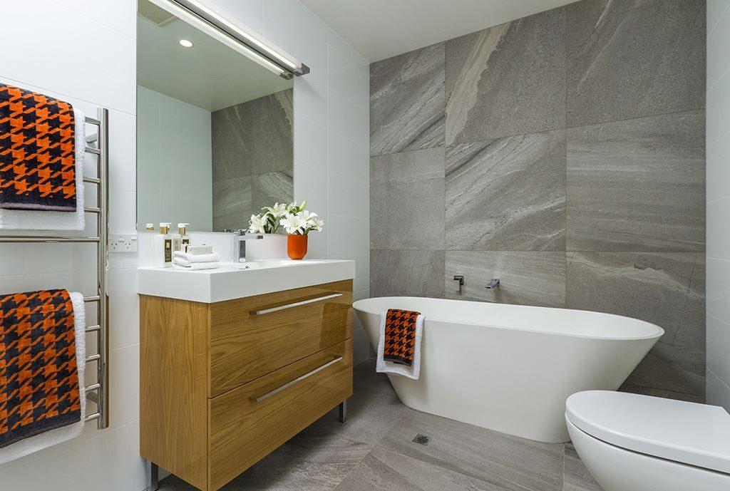 Kitchener Rd Bathroom Apartment Design Comany Auckland.jpg