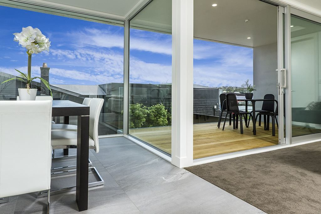 Kitchener Rd Dining Apartment Design Comany Auckland.jpg