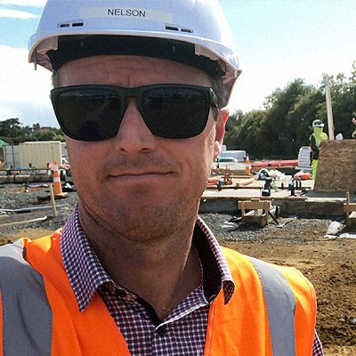 Nelson_Vining_General_Manager_Meridian_Construction_Auckland